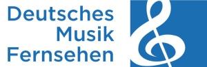 Foto: Deutsches Musik Fernsehen.